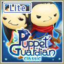 Puppet Guardian Classic Lite